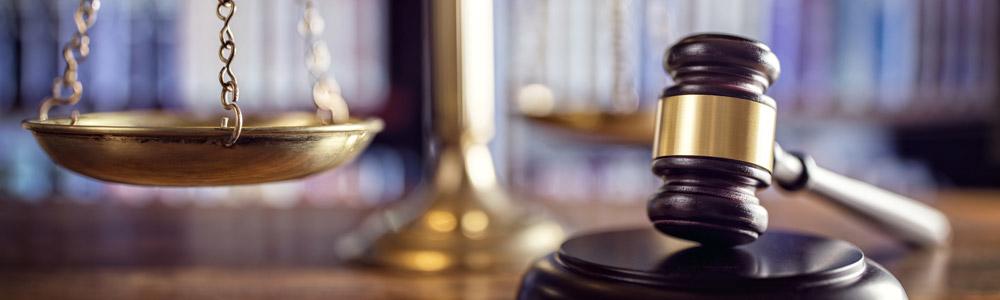 Kansas Judicial Council | Kansas Judicial Council