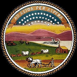 Legal Forms Kansas Judicial Council - Free legal forms kansas